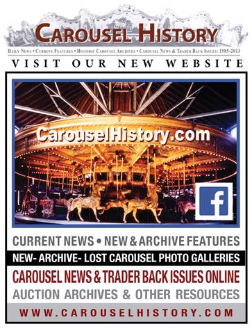 CAROUSEL-HISTORY-DOT-COM-WEB.jpg