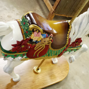 MGR-Museum-Christmas-carousel-horse-2