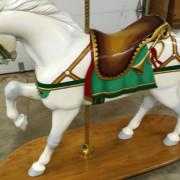 MGR-Museum-Christmas-carousel-horse-nr