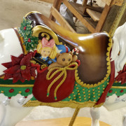 MGR-Museum-Christmas-carousel-horse-trappings