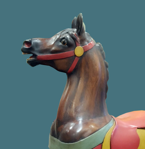 ca-1900-dentze-bay-prancer-bust