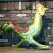 ca-1900-c-j-spooner-rooster-juvenile