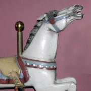 ca-1901-Herschell-Spillman-jumper-bust