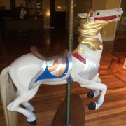 ca-1910-Illions-Asbury-park-carousel-horse