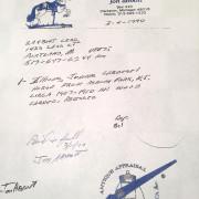 ca-1910-Illions-jumper-receipt