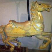 ca-1920-PTC-carousel-horse-natural-romance