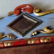 carousel-rounding-board-center-mirror-panel