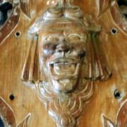 wooden-carousel-jester-shield-cu2