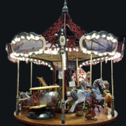 16-foot-Jules-Verne-style-carousel