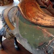 1897-Dentzel-goat-old-paint-rear