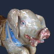 Bayol-pig-face