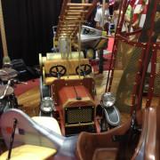 JV-carousel-2-seat-fire-truck