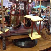 JV-carousel-3-seat-byplane2