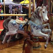 JV-carousel-horse