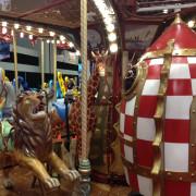JV-carousel-lion-giraffe-space-ship