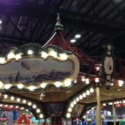 JV-carousel-rounding-boards