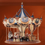Jules-Verne-style-23-foot-carousel