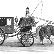 Tom-Thumb-Carriage-1844