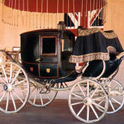 Tom-Thumb-Carriage-Circus-Hall-of Fame-Photo-Frank-Shannon-crop