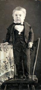 Tom-Thumb-Charles_Sherwood_Stratton_dagurreotype_circa_1848