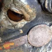 Woodside-PA-Dentzel-goat-eye