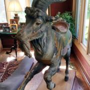 Woodside-PA-Dentzel-goat-front