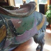 Woodside-PA-Dentzel-goat-nr-saddle2