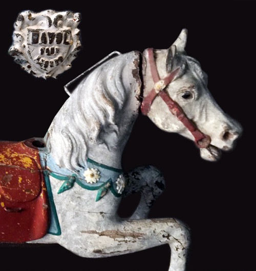 ca-1900-Bayol-jumper-bust