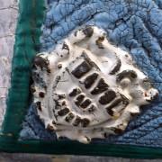 ca-1900-Bayol-jumper-plaque
