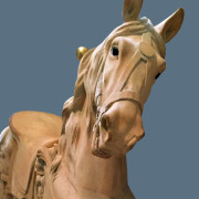 ca-1902-Dentzel-thoroughbred-stripped-bl