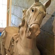 ca-1902-Dentzel-thoroughbred-stripped-head
