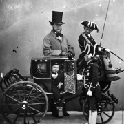 general-tom-thumb-in-his-carriage-ca-1860