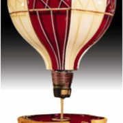 hot-air-baloon