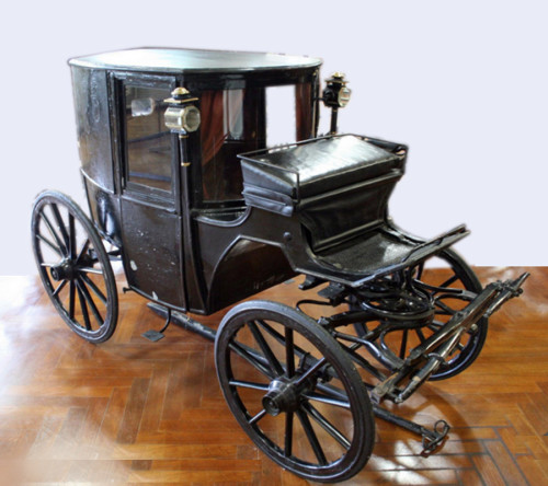 original-1844-tom-thumb-carriage