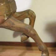 ca-1900-Dentzel-mare-jumper-front-legs2