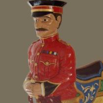 ca-1918-20=cj-spooner-centaur-bust