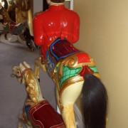 cj-spooner-centaur-juvenile-centaur-rear