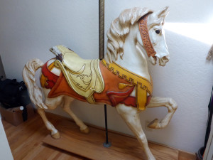 Ca-1905-Dentzel-carousel-horse-double-eagle-saddle