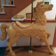 Ed-Hope-carousel-horse-stander