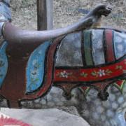 Heyn-old-paint-detail