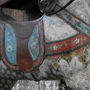 Heyn-old-paint-detail2