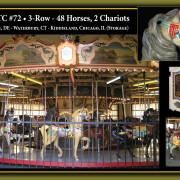 PTC-72-3-ROW-antiquecarousels