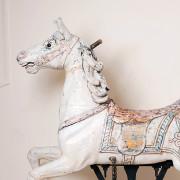 ca-1900-Heyn-carousel-horse