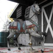 ca-1900-Heyn-carousel-horse-original-paint