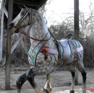 ca-1900-Heyn-carousel-horse-original-paint2
