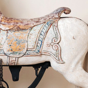 ca-1900-Heyn-carousel-horse-trappings