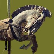 ca-1917-Allan-Herschell-Trojan-stripped-bust