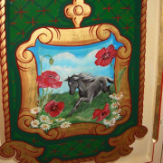 1895-Juvenile-Halstead-carousel-art-panel