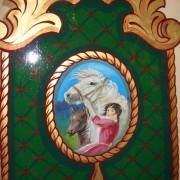 1895-Juvenile-Halstead-carousel-art-panel2