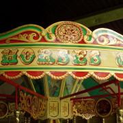 1895-Juvenile-Halstead-carousel-rounding-boards